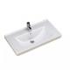 Έπιπλο Μπάνιου Como 65 cm, 80 cm και 1m
