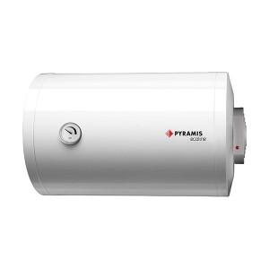 Θερμοσίφωνες - Boiler